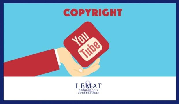 Content-ID-y-el-copyright-en-Youtube