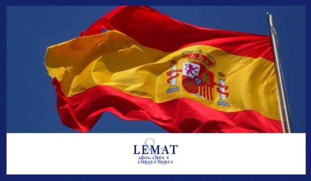 como conseguir la nacionalidad española