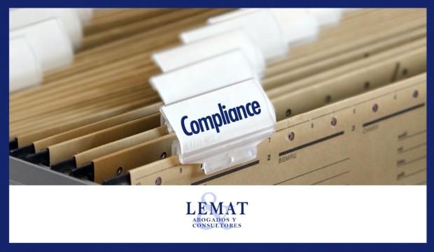 Exención de responsabilidad de la persona jurídica en materia laboral