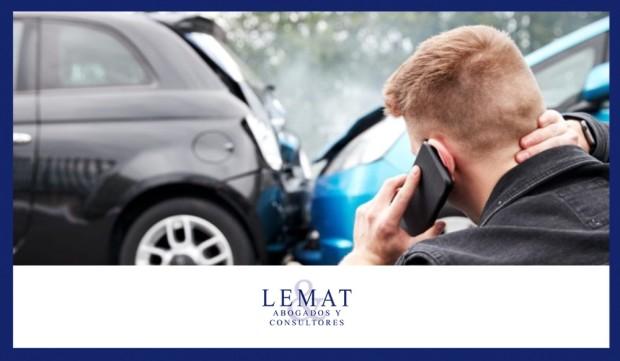 Plataformas tecnológicas de transporte y responsabilidad civil en caso de accidente