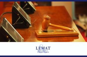 martillo juicio refundicion de penas