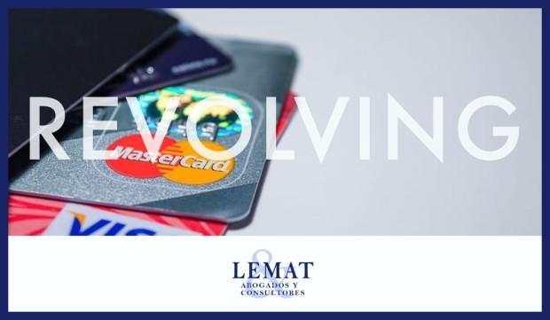 """Las tarjetas Revolving, una deuda """"perpetua"""""""