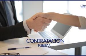 COVID-19 y las consecuencias en la Contratación Pública