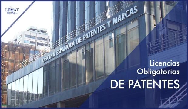 Licencias obligatorias de patentes por motivos de interés público