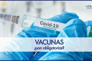 Un juez obliga a vacunar a una usuaria de una residencia en Sevilla
