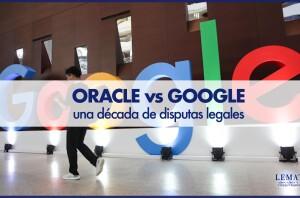 El Supremo da la razón a Google para poder hacer uso de Java en Android