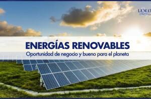 oportunidad-de-negocio-en-energias-renovables